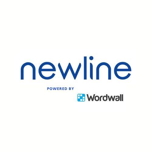 NewLine_wordwall_logo