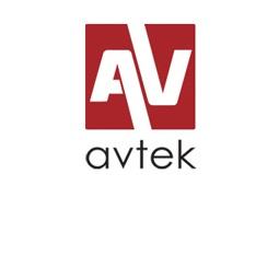 avtek_logo