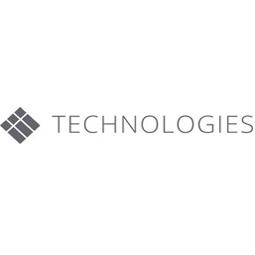 i3_logo