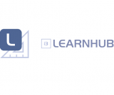 learnhub_logo