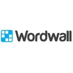 wordwall_logo