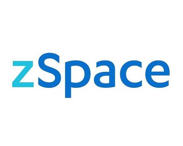zspace_logo