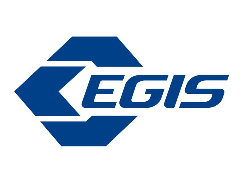 Egis Gyógyszergyár Zrt. – Tárgyalóterem felszerelése SKC AVA Screen 75″