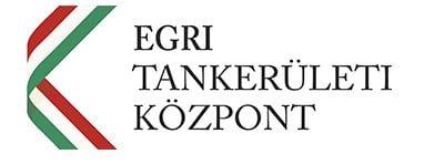 Referenciák – Egri Tankerület megrendelése