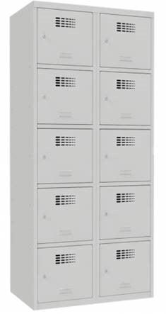 Biztonsági megőrző szekrények szállítása – Egerben